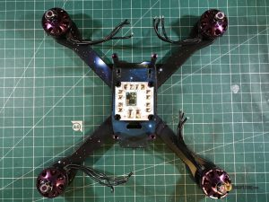 skitzo-mini-quad-build-getfpv-8