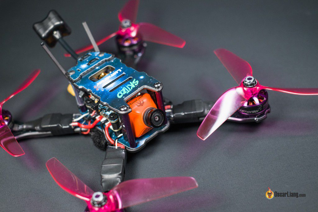skitzo-mini-quad-fpv-build-1