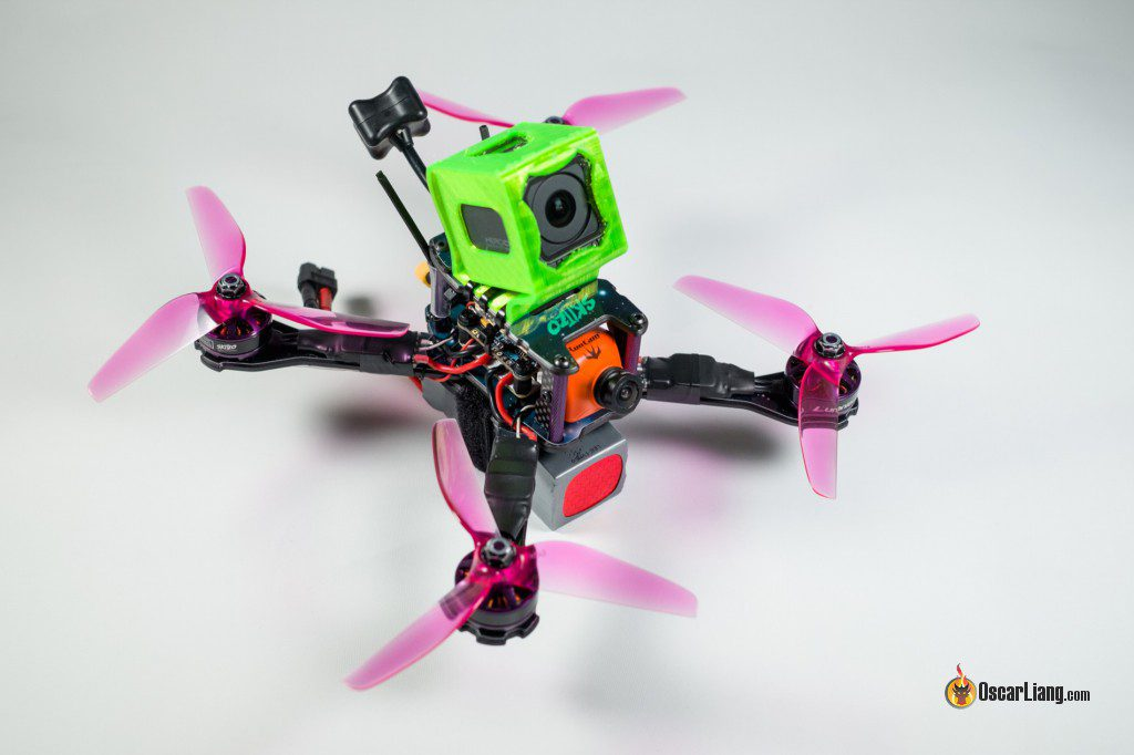 skitzo-mini-quad-fpv-build-2