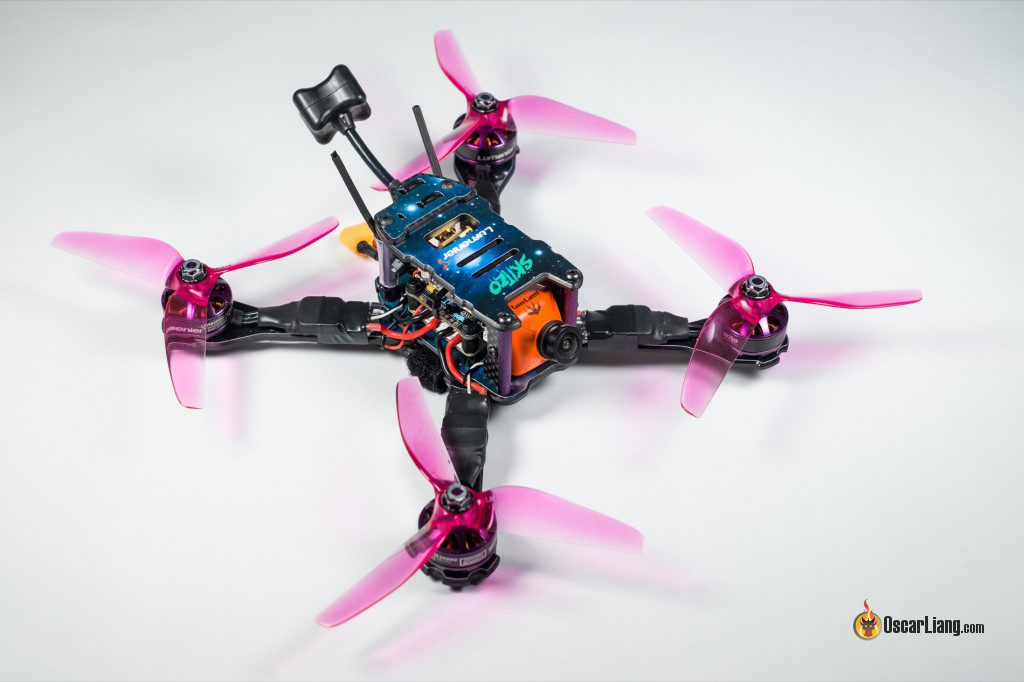 skitzo-mini-quad-fpv-build-8