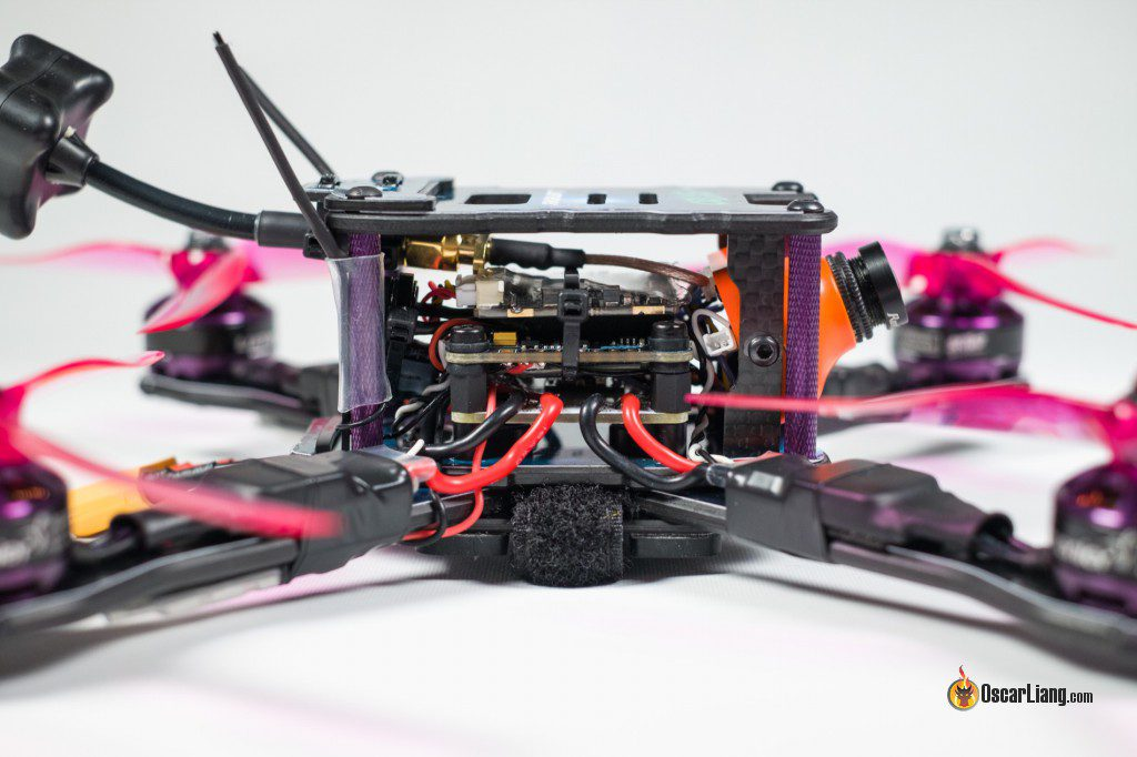 skitzo-mini-quad-fpv-build-9