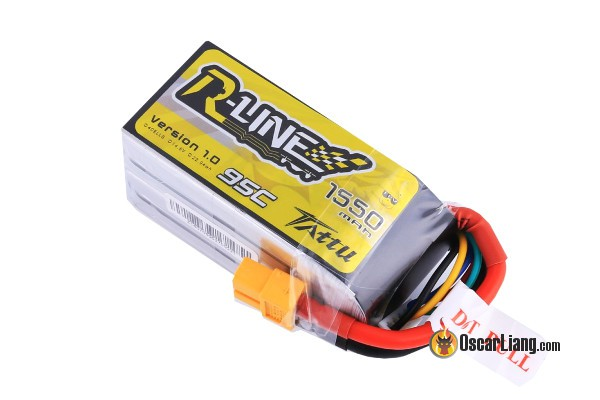 lipo-battery-4s-tattu-r-line