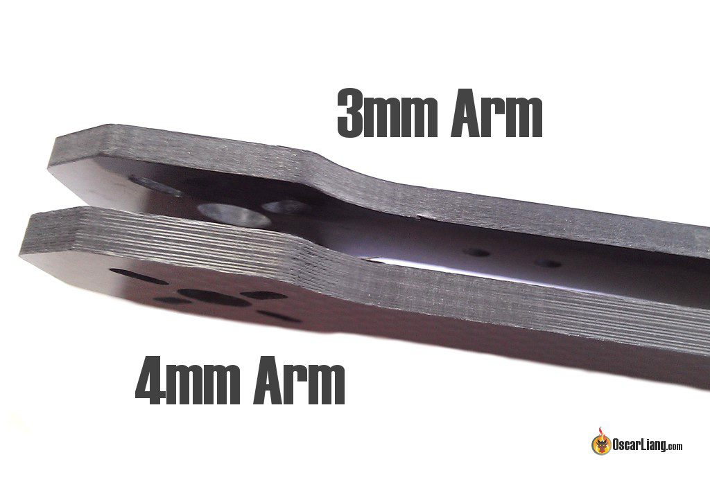arm-thickness-3mm-4mm-mini-quad-frame