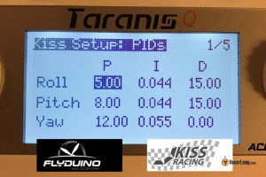 chang-vtx-pid-settings-taranis-lua-script-screen-feature
