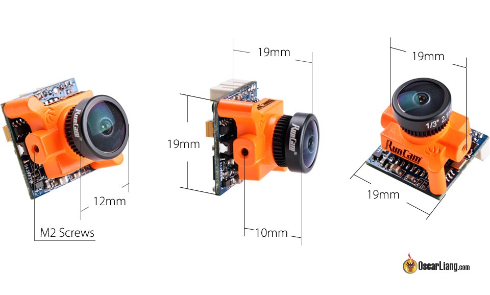 micro-swift-fpv-camera-runcam-dimension