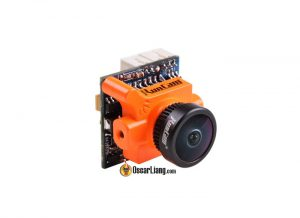 micro-swift-fpv-camera-runcam-feature