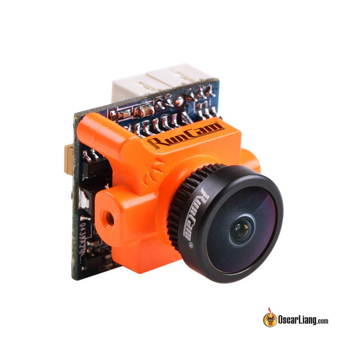 micro-swift-fpv-camera-runcam-smallest-lightest