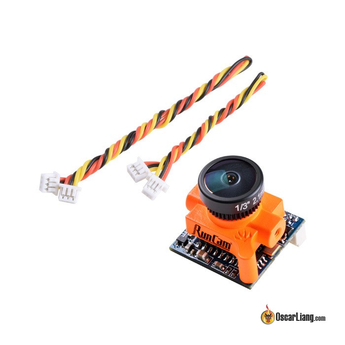 micro-swift-fpv-camera-runcam-wire-cable