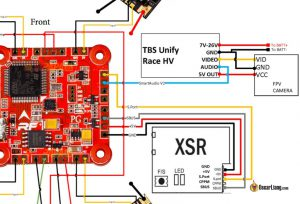 raceflight-lua-script-taranis-change-pid-vtx-settings-connection-diagram-top