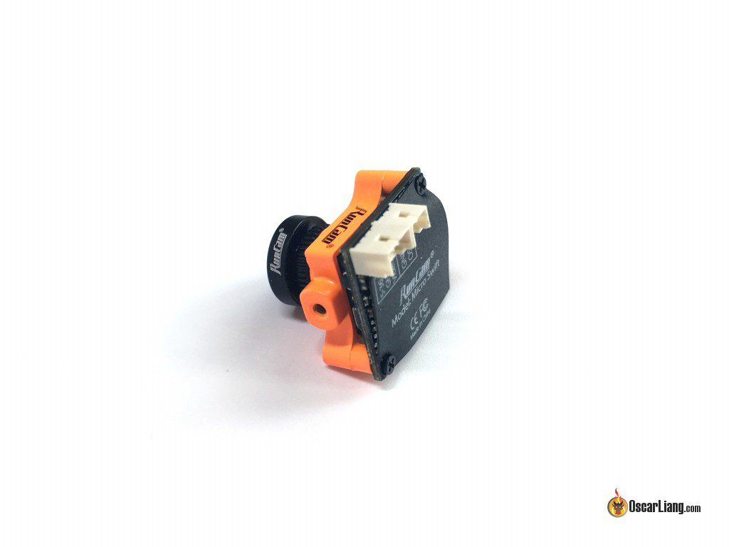 runcam-micro-swift-fpv-camera-back-pvc-plastic-sheet-protection