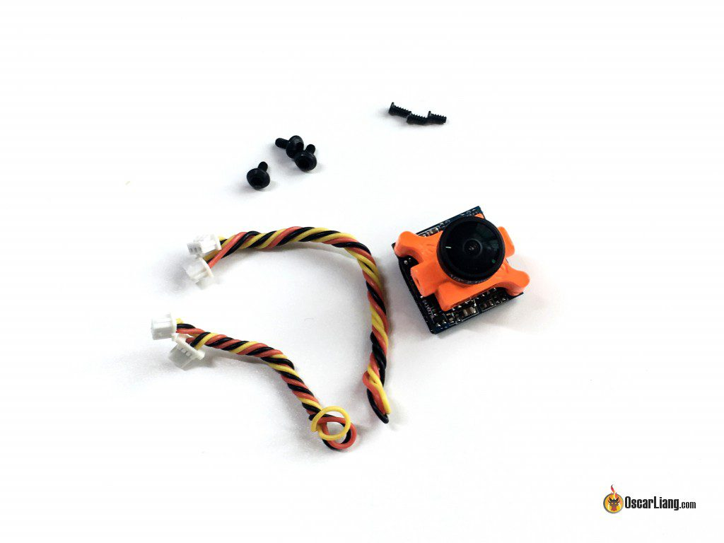 runcam-micro-swift-fpv-camera-content