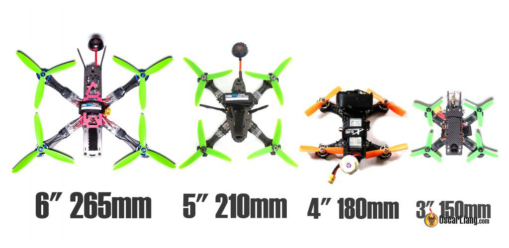 size-6-5-4-3-inch-mini-quad-frame