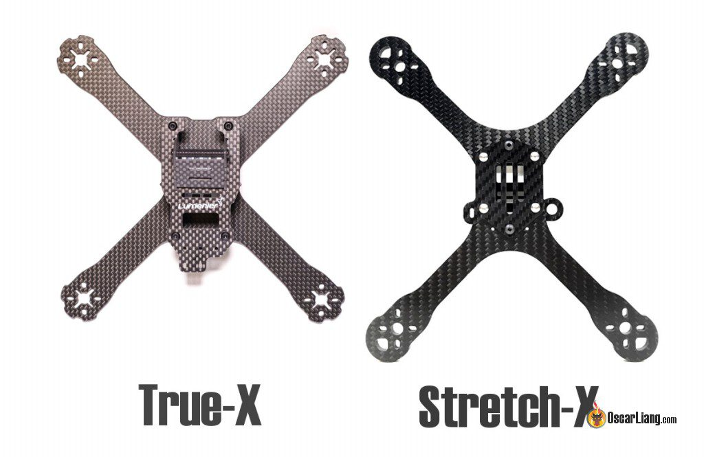 stretch-x-true-x-mini-quad-frame