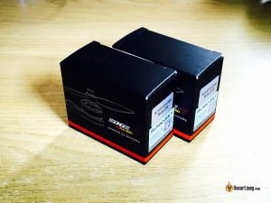 sunnysky-edge-racing-r2305-r2306-mini-quad-motor-box