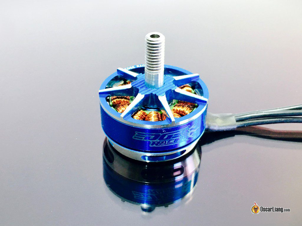 sunnysky-edge-racing-r2305-r2306-mini-quad-motor-feature