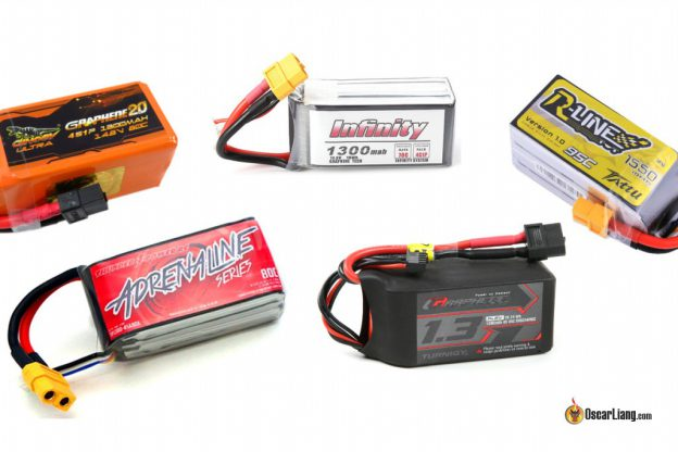 top-5-best-lipo-battery-4s-feature