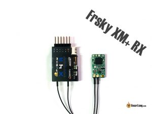 frsky-xm-plus-receiver-rx-sbus-4