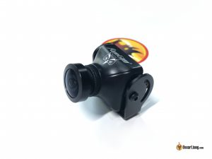 runcam-owl-plus-2-fpv-camera-night-flying-feature