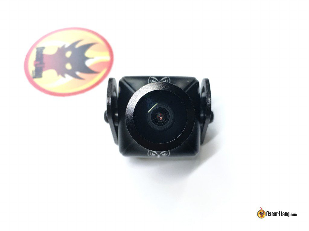 runcam-owl-plus-2-fpv-camera-night-flying-lens