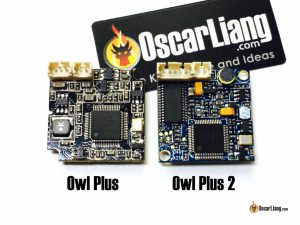 runcam-owl-plus-2-fpv-camera-night-flying-pcb-back-comparison