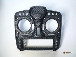 taranis-tx-upgrade-shell-carbon-fibre-housing-custom-case-front