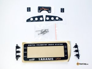 taranis-tx-upgrade-shell-carbon-fibre-housing-custom-case-label-stickers-screen-panel-buttons