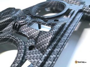 taranis-tx-upgrade-shell-carbon-fibre-housing-custom-case-quality-detail