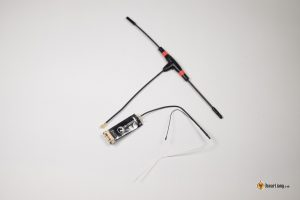 tbs-crossfire-receiver-rx-immortal-antenna