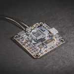 frsky-xsrf3o-osd-fc-flight-controller-xsr-rx-integrated-4