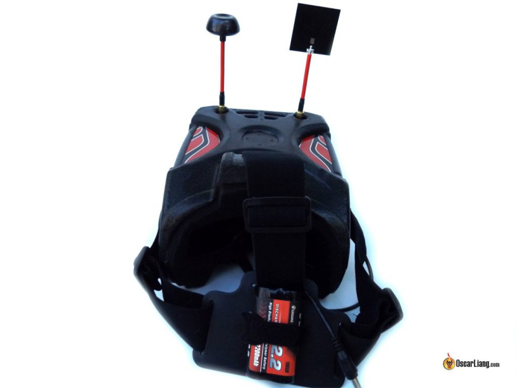 eachine-goggles-two-1