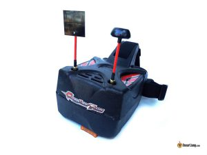 eachine-goggles-two-2