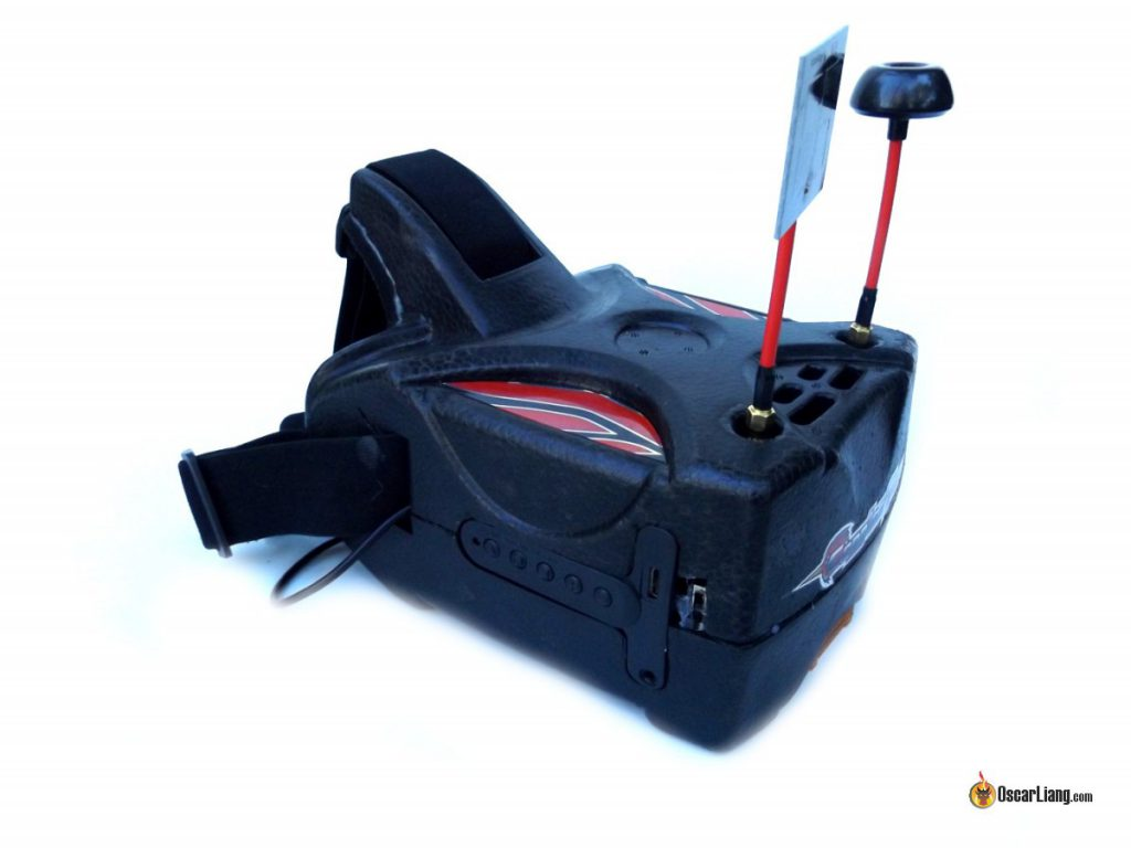 eachine-goggles-two-3