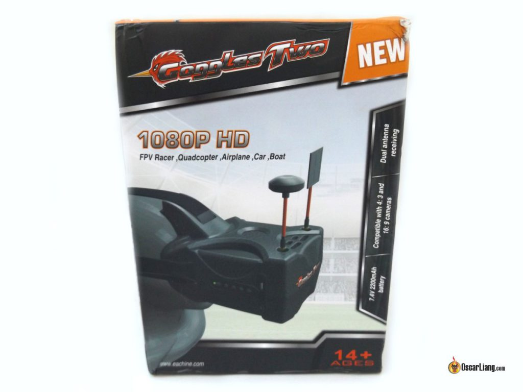 eachine-goggles-two-5