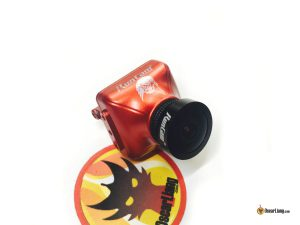 runcam-eagle-2-fpv-camera-feature