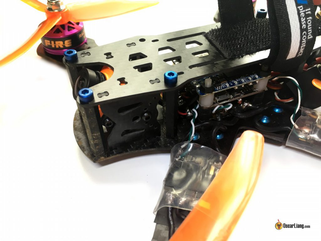 runcam-split-camera-installed-in-mini-quad-frame