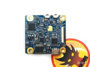 runcam-split-camera-pcb-main-board-top