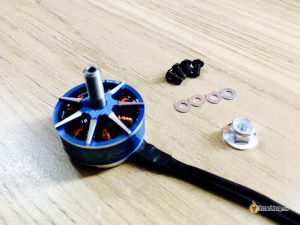 sunnysky-edge-racing-r2305-r2306-mini-quad-motor-content-screws