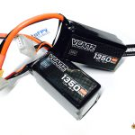 vcanz-power-lipo-battery-4s-feature