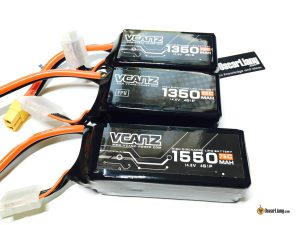 vcanz-power-lipo-battery-4s-size-comparison-1350-1550