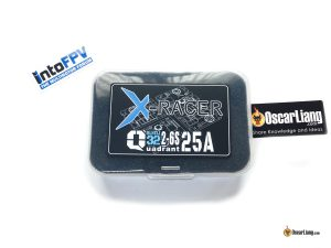 xracer-quadrant-25a-blheli-32-esc-box-package