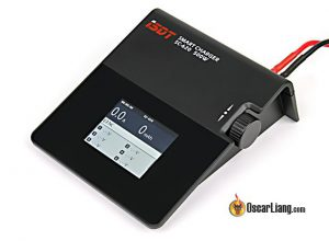 formatfactoryisdt-sc-620-lipo-charger