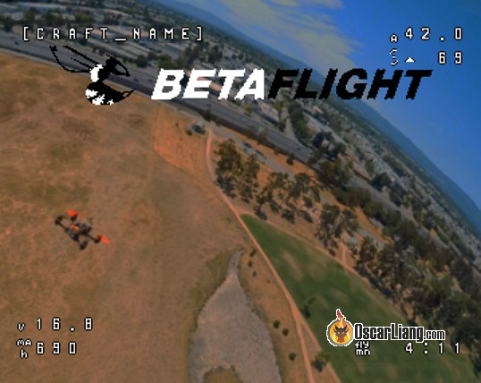 betaflight-osd-preview-screen