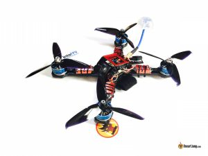 diatone-gt-2017-racing-drone-mini-quad-10