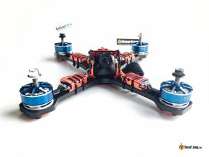 diatone-gt-2017-racing-drone-mini-quad-4