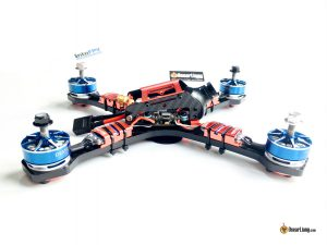 diatone-gt-2017-racing-drone-mini-quad-5