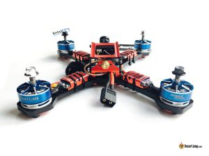 diatone-gt-2017-racing-drone-mini-quad-6