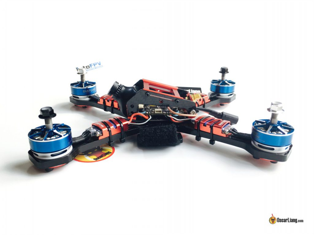diatone-gt-2017-racing-drone-mini-quad-7