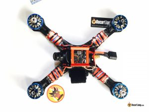 diatone-gt-2017-racing-drone-mini-quad-8