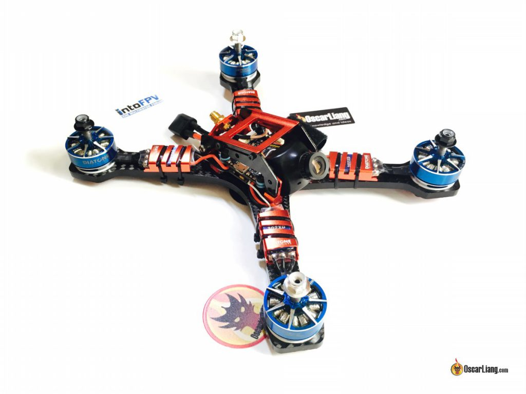 diatone-gt-2017-racing-drone-mini-quad-9