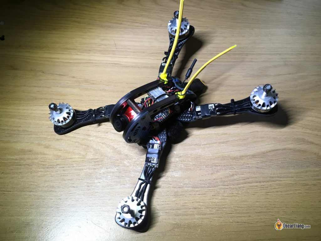 geprc-lsx5-leopard-mini-quad-build-5